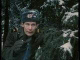 ХФ - Здравия желаю! или Бешеный дембель (1990)