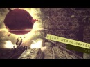 Dragon Nest SEA: Level 50 EX-Skills Trailer