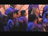 Hallelujah Chorus by Mt. Rubidoux SDA Church Choir