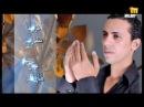 Amro El Tayeb - Malek El Ebad / عمرو الطيب - مالك العباد