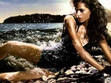 Ugroza Project feat Rita Mojito - Лето (DJ Shama Remix)