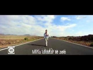 Valy New Pashto Attan - (Seshorma Shor) Official Music Video 2011- HD w.Lyrics