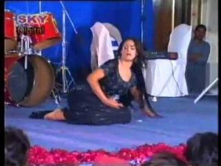 pakistani noor stag mujra ((sikandar.riaz))