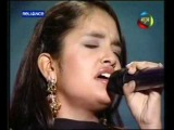 Sonia Sharma Song Agle Janam Mohe Bitiya hi Kijo in Mahua Channel