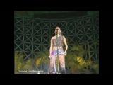 Pakistani Beauty Nadia Ali - Is It Love - iio
