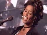 Wendy Moten - So Close To Love (video)