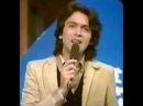 Riccardo Fogli - Malinconia (1981)