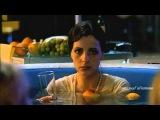 Золотая рыбка(Елена Ваенга) - Евгения Крюкова(Упасть вверх)
