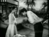 Love In Simla - Ae Baby Ae Jee Idhar Aao - Mohd Rafi - Asha Bhonsle