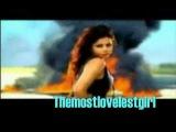 Haifa wehbe Hasa mabena