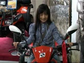 Квадроциклы STELS (СТЕЛС) на Сахалине
