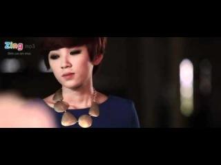 [ MV ] Xin Lỗi Em - Noo Phước Thịnh