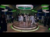 Aaj Ki Raat - Don (2006) Hindi Full Song *HD* 1080p *BluRay* Music Videos