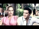 Elvis Presley - I Can't Help Falling In Love With You (1961).avi