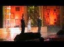 """Выступление мюзикл """"Метро"""" на форуме фаберлик 2012"""