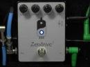 Hermida Audio Zendrive 2