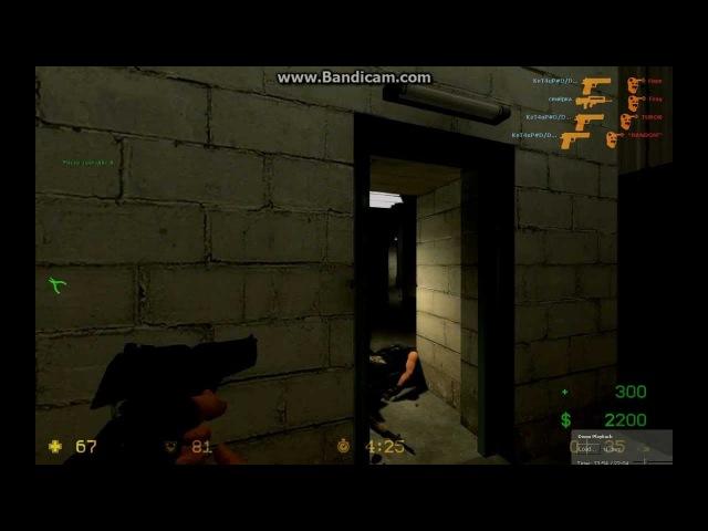Moovie css by KeT4uPD/D... HardGame 720 HD