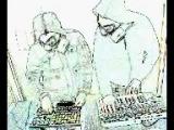 Electric Violence DJ Set Mix April 2012 Electro Dubstep Drum'n'Bass Drumstep Moombahcore Glitch Hop