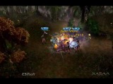 Life in Cabal Part2.wmv