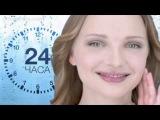 Крем Olay - Катя в рекламе