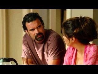 Вырезанные сцены из 8 сезона сериала Отчаянные домохозяйки
