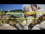 Just A Love Song - Walter Murphy