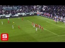 Full HD , Juventus vs Siena 3 0