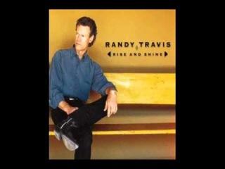 Randy Travis - Im Ready