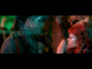 Allison's Cameo in Adam's new Music Video If I Had You &DOWNLOAD!