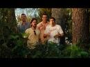 Американский Пирог 4 - Все в сборе (Трейлер 2012)