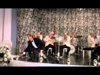 Отрывок из фильма  Совершенно секретно! (1984) Tutti Frutti