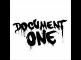Document One - Under The Sun