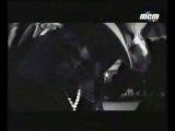 Kheops feat Def Bond & Arsenik Tous veulent le succes Proposé par Cral Clip Hip Hop Rap pour Love MP3 fr st