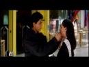Very sad song of kabhi khusi kabhi gam
