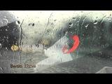 KHALED 2012- Bab Janna خالد ـ باب الجنة HD