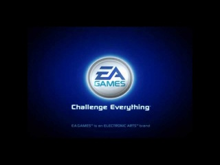EA Games - Challenge Everything [Звуки вызывающие оргазмы!]