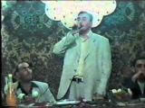 Aqshin Fateh vs Mesedibaba