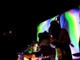 Vincent Gallo /Trish Keenan (Broadcast), 2009