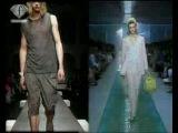 Fashion TV FTV - MODELS BOYD HOM PE 2004