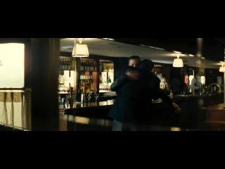 Трейлер к фильму: Ограбление казино / Killing Them Softly  HD