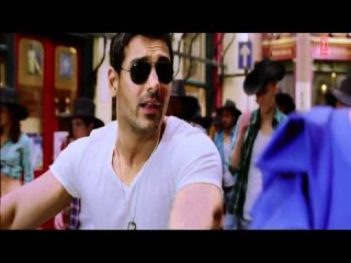 Jhak Maar Ke (Full Song) - `Desi Boyz (2011) *HD* 1080p *BluRay* Music Videos