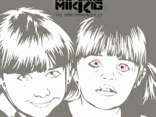 Krakkemikkig - Space Invaders (Stereologue Remix) [MWM Recordings]