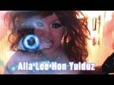 ЮЛДУЗ УСМАНОВА 2013 New HD - YULDUZ USMONOVA 2012 parody