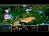 2l8 vs oXmoze Game2