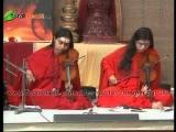 soja re soja kanha tu Bhajan sung by Aastha Bharti Ji
