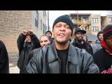 Waka Flocka Flame feat. Wooh Da Kid, Frenchie, YG Hootie - Everything Bricksquad