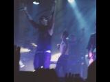 Hollywood Undead Эти выходные выдались оочень
