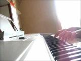 Deewana Kar Raha Hai (Piano Cover) - Raaz 3