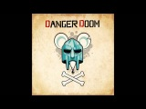 Danger Doom - Sofa King HD