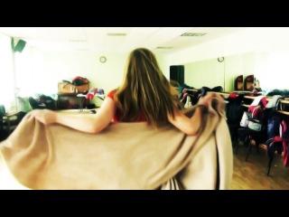 Русское порно sexwife инцест жену сквирт на глазах мужа Сиськи Секс Эротика BDSM Групповуха Лесбиянки Порнушка Жестко актрисы оз